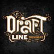 Draft Line Brewing - About - Google+