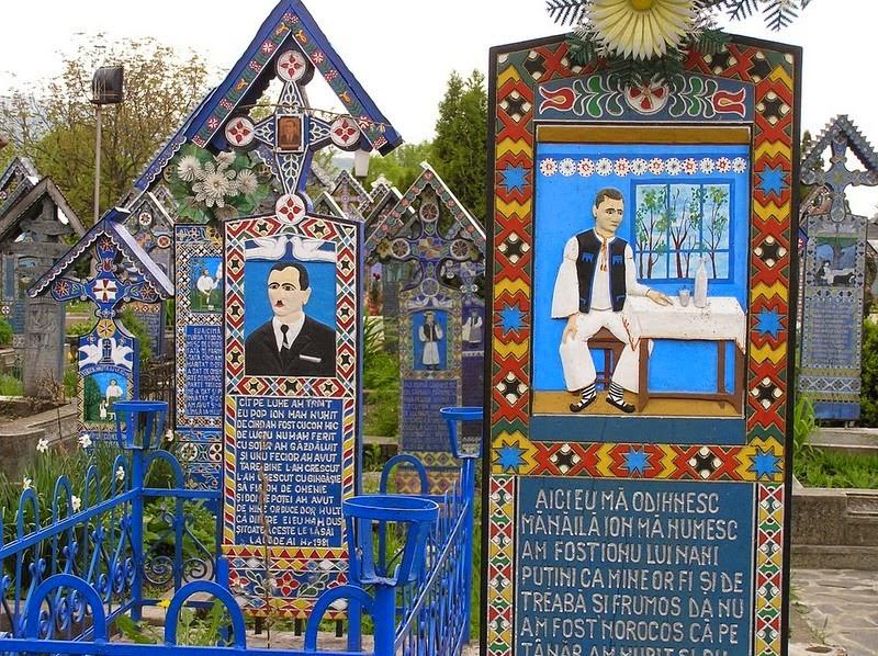 merry-cemetery-sapanta-6