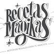 Recetas M