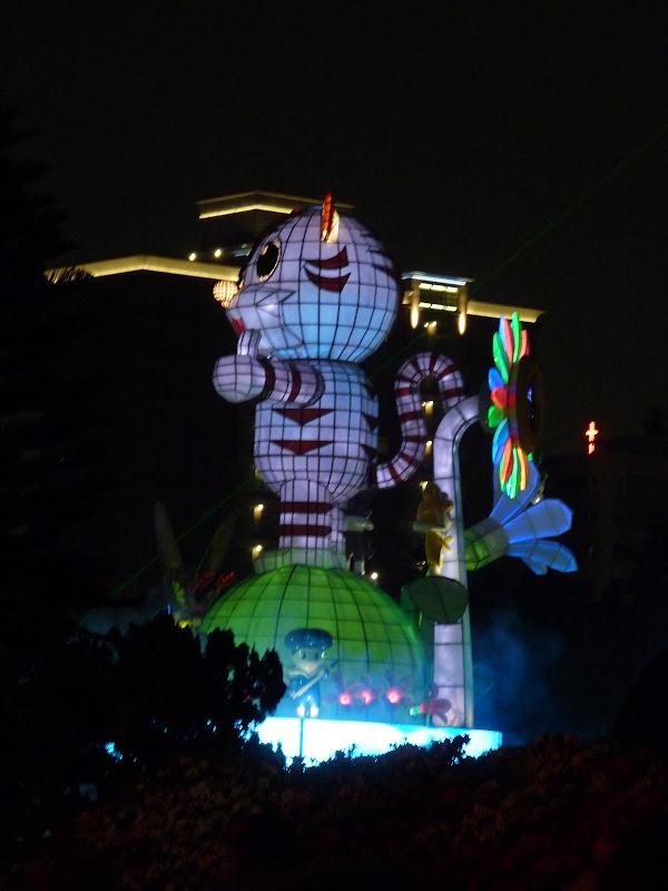 Taiwan .Taipei Lantern Festival - P1150886.JPG