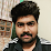 Abhishek Bhasker's profile photo
