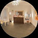 CK Studio Kosmetik & Visagistik