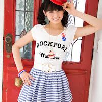 [BOMB.tv] 2009.08 Koike Rina 小池里奈 kr008.jpg