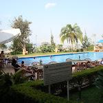 rwanda006.jpg