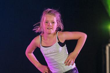 Han Balk Dance by Fernanda-3468.jpg