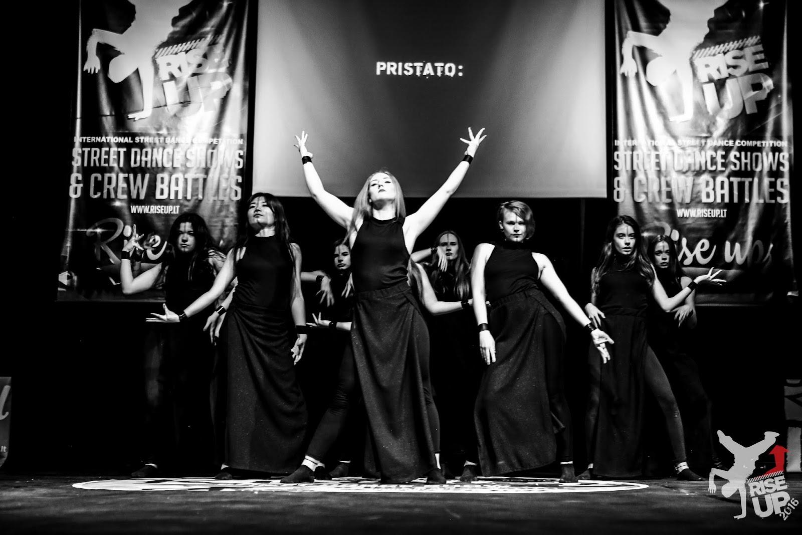 SKILLZ šokėjai dalyvauja RISEUP2016 - IMG_5496.jpg