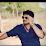 Dathu Patel (gpl)'s profile photo