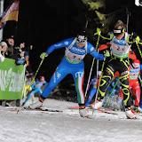 BiathlonOberhofWorldCup4