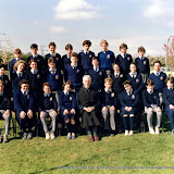 1985_class photo_Xavier_3rd_year.jpg