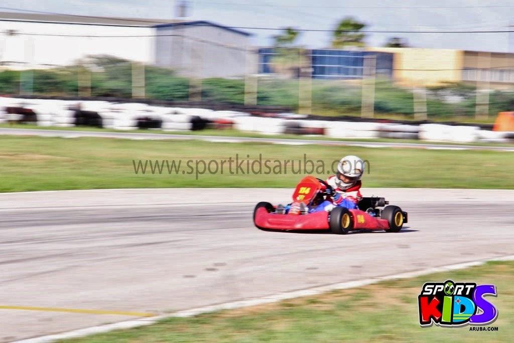 karting event @bushiri - IMG_0776.JPG