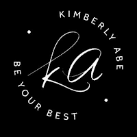 Kimberly Abe contact information
