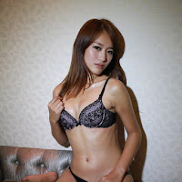 [XiuRen] 2013.11.27 NO.0055 Sabrina,刀刀_Jade 0044.jpg