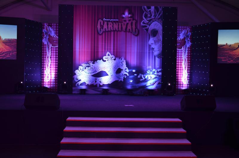 Carnival - 2