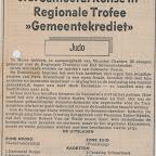 1980-02-14 - Krantenknipsel.jpg