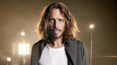 Kronologis Kematian Chris Cornell Sang Legendaris Yang Tidak Ada Matinya
