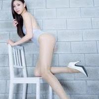[Beautyleg]2015-10-09 No.1197 Zoey 0010.jpg