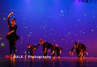 HanBalk Dance2Show 2015-5641.jpg
