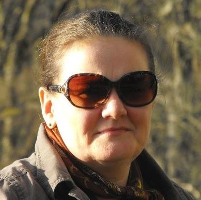 Geraldine Coleman