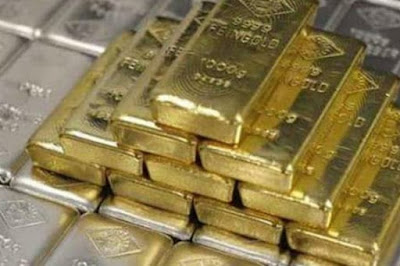 Gold price drop, gold sensex, silver sensex, global gold sensex