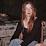 Deniz Hammers's profile photo