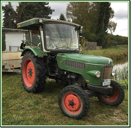 2520tractor