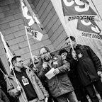 2016-03-17 Manif contre loi El Khomri 17.03.16 040.jpg