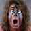 Don Vanco's profile photo