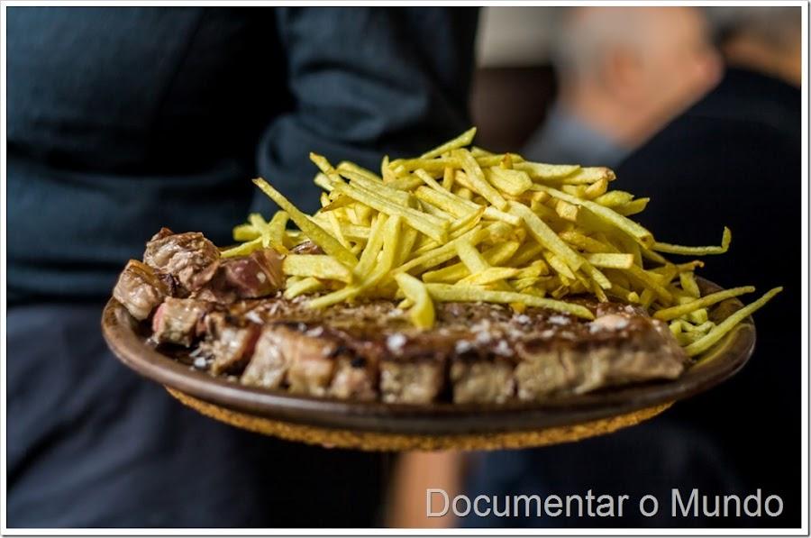 Restaurante Traça, Largo de São Domingos, Rua das Flores, restaurantes Porto, restaurantes zona histórica do Porto, onde comer no Porto