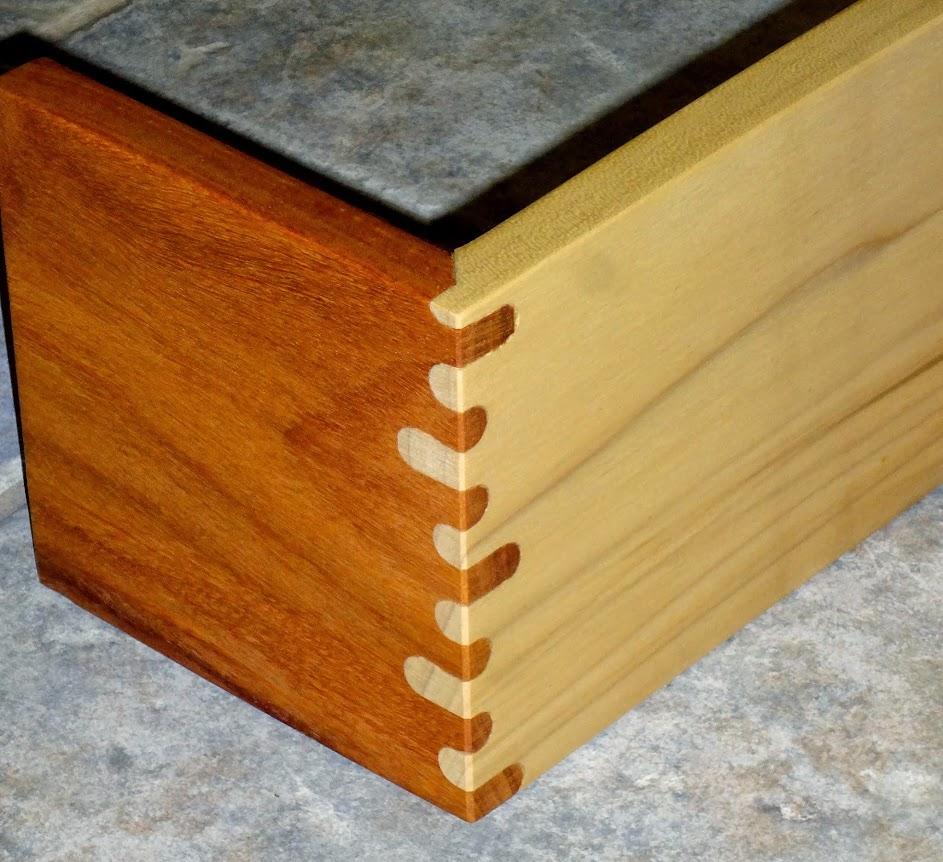 Image Result For Plywood Drawer Bo