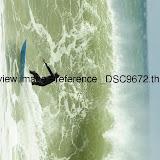 _DSC9672.thumb.jpg