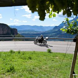 Motorradtour rund um Bozen 17.09.13-1438.jpg