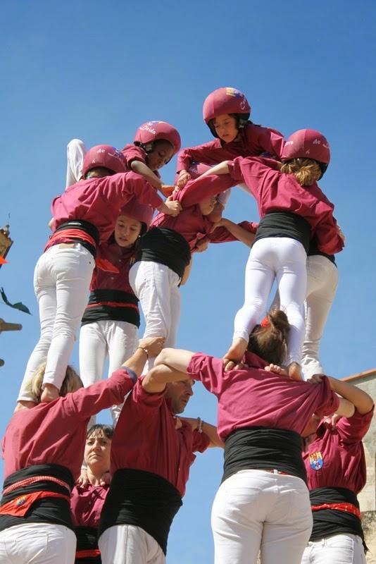 Actuació Puigverd de Lleida  27-04-14 - IMG_0177.JPG