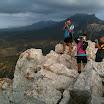 2010-10-23 16-59 trojka paparacci  (fot. Gabrys).jpg