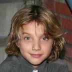 jake-short-kids-hairstyles.jpg