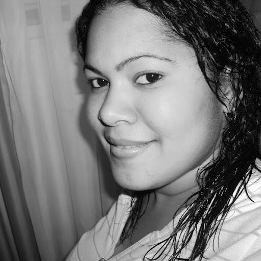 Keila Mendez Photo 15