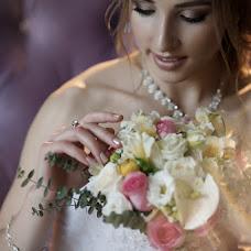 Wedding photographer Sergey Shtefano (seregey). Photo of 02.09.2017