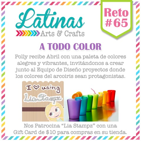 Latinas-Arts-And-Crafts-Reto-65