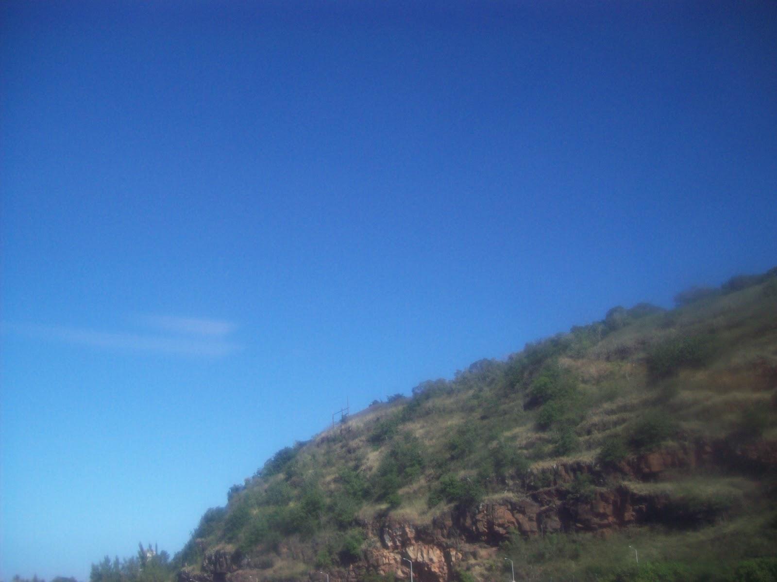 Hawaii Day 3 - 100_6985.JPG