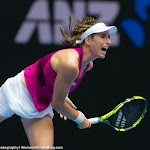 Johanna Konta - 2016 Australian Open -DSC_0393-2.jpg