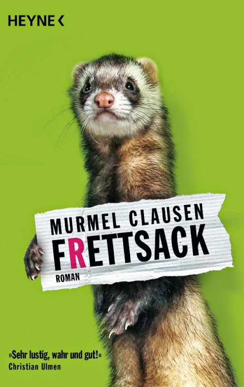 http://janine2610.blogspot.co.at/2014/09/rezension-zu-frettsack-von-murmel.html