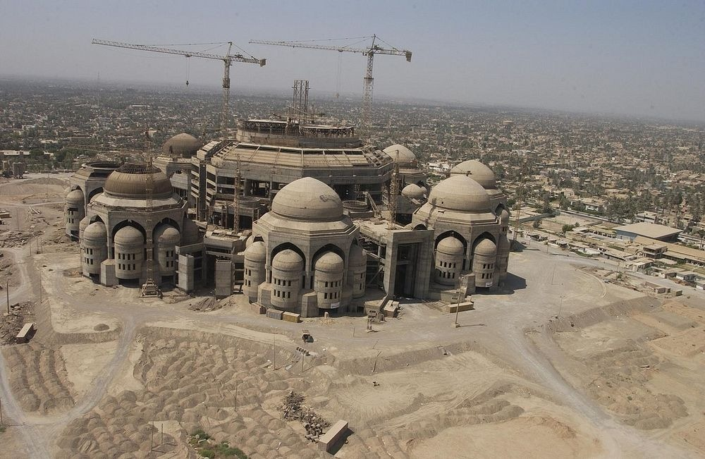 al-rahman-mosque-4