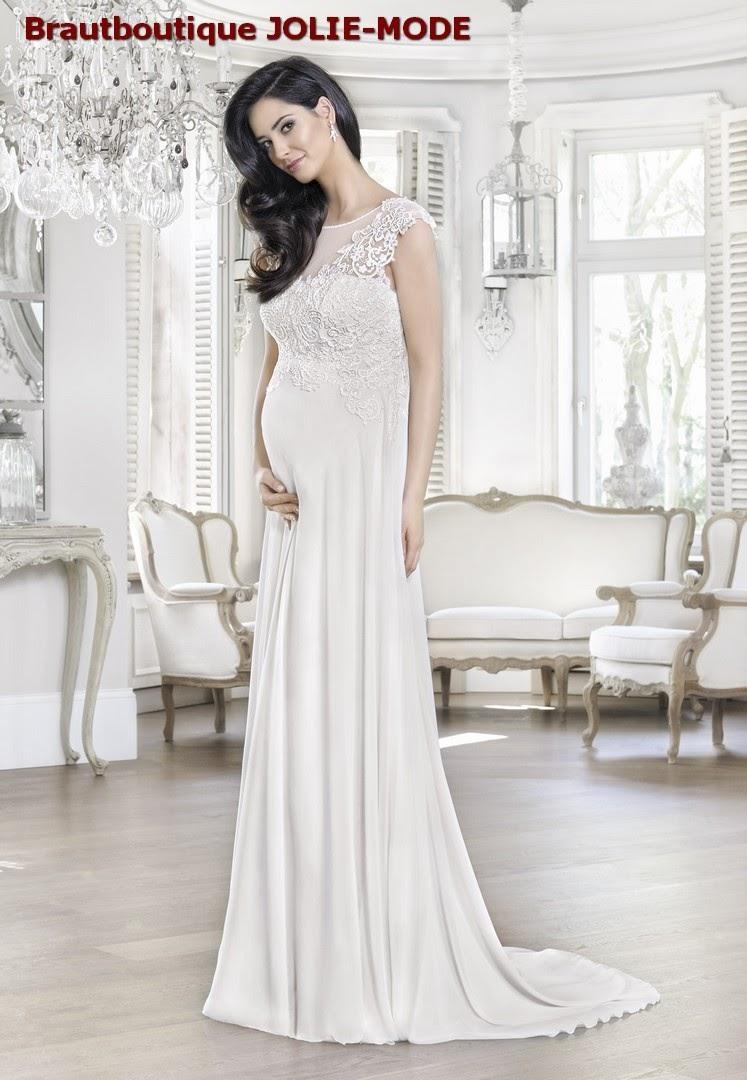 Fantastisch Brautkleider Asheville Nc Ideen - Brautkleider Ideen ...