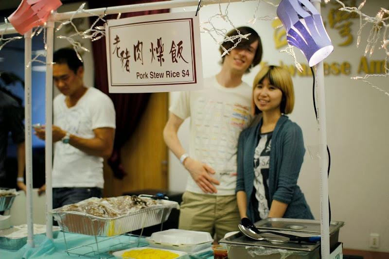 2012-07-28 Night Market - photo9.jpg
