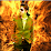 Fahim Taj's profile photo