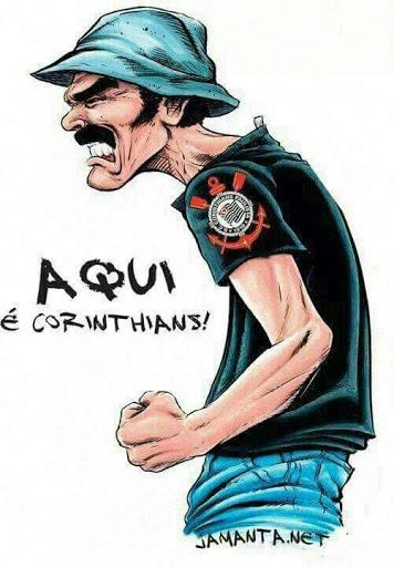 Vai. Corinthians - 2