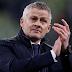 Solskjaer set to sanction Man Utd loan moves for young stars