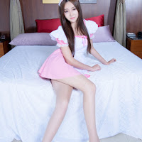 [Beautyleg]2015-11-02 No.1207 Ning 0032.jpg