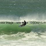 _DSC6215.thumb.jpg
