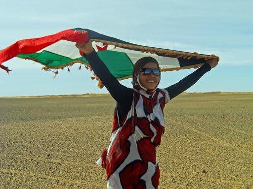 El Frente Polisario pone en jaque a las compañías importadoras de fosfato del Sáhara Occidental