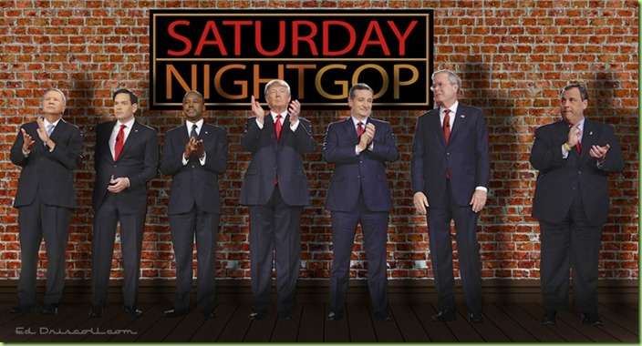 saturday_night_gop_banner_2-5-16-1_sized-770x415xc